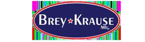 Brey-Krause