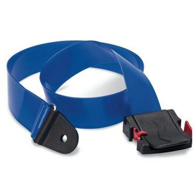 B003_CS-Replacement-Belt