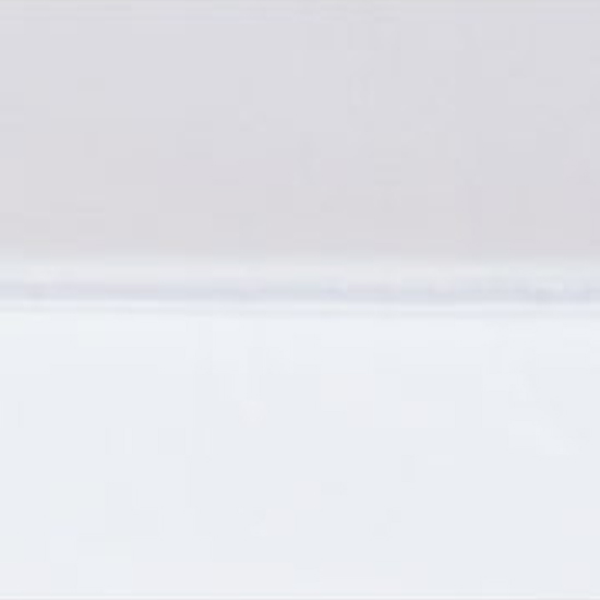 infapure-FeaturesPlainBox1-180x180-1