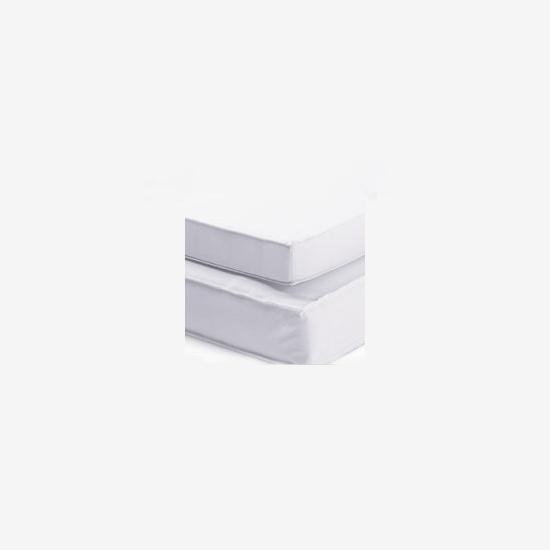 infapure-FeaturesPlainBox2-180x180