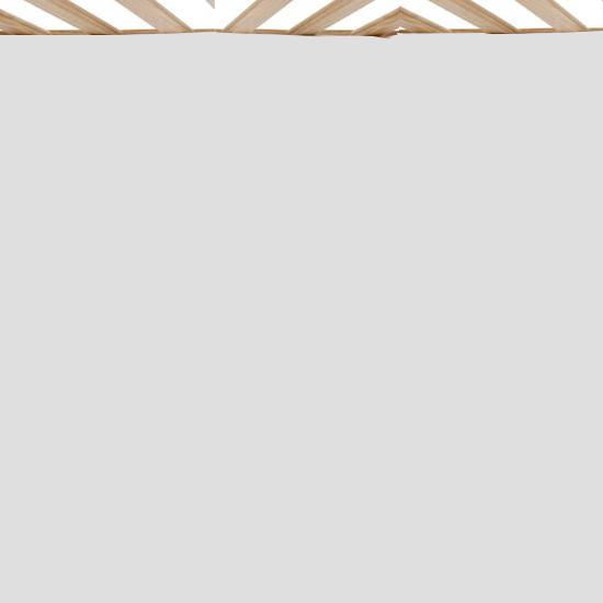 infapure-FeaturesPlainBox3-180x180