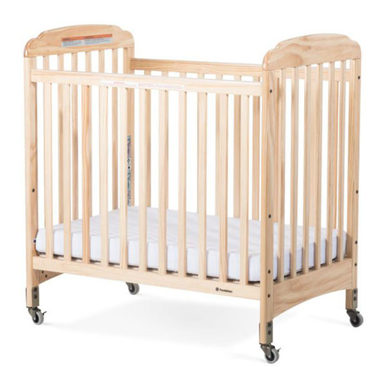 2531043-Serenity-Fixed-Side-Slatted-Natural