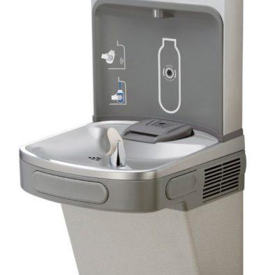 EZH20 Water LZ8WSSK -W-Filter
