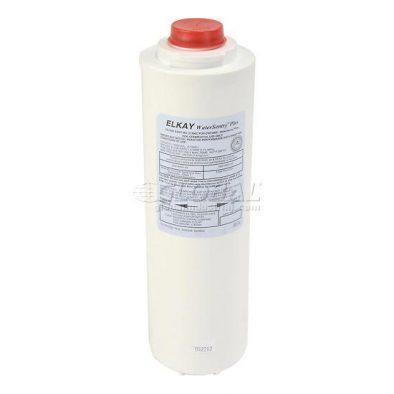 Elkay & Halsey 3000 Gallon Water Sentry Replacement Filter, 51300C-1