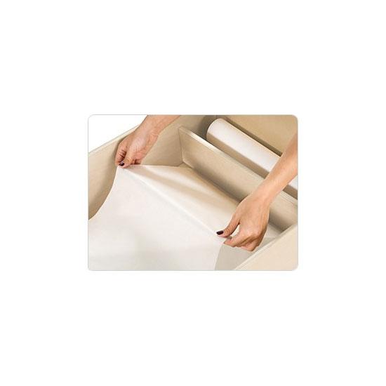 FeaturesPlainBox-SafetyCraftCT-2