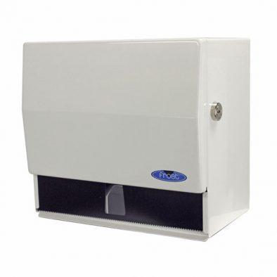 101-J - Jumbo Roll Towel Dispenser