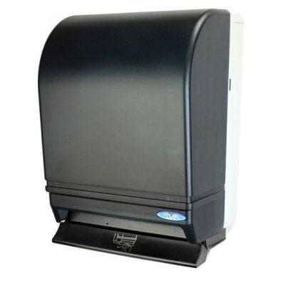 109-50P - Control Roll Towel Dispenser