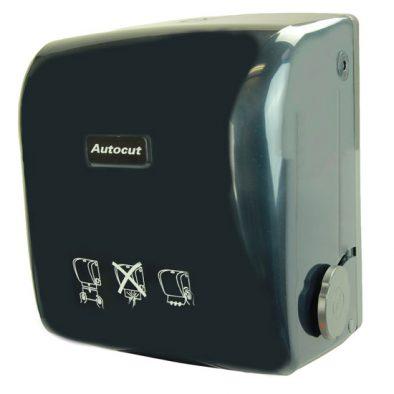 109-60P - Hands Free Mechanical Towel Dispenser