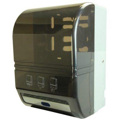 109-70P - Hands Free Paper Towel Dispenser