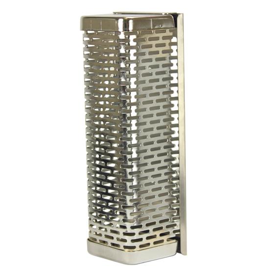 1100 - Deodorizer