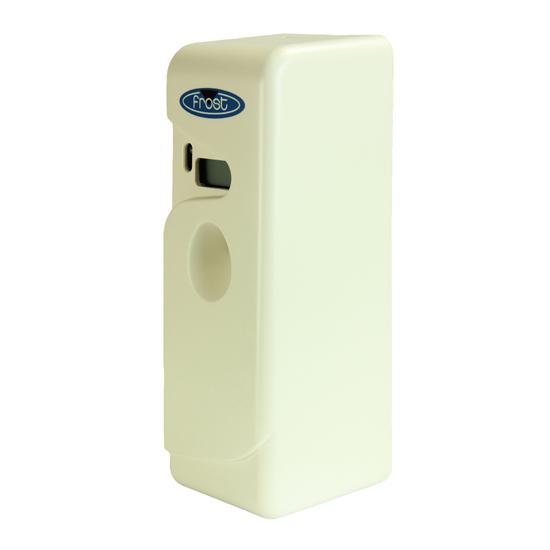 1107 - Automatic Deodorizer