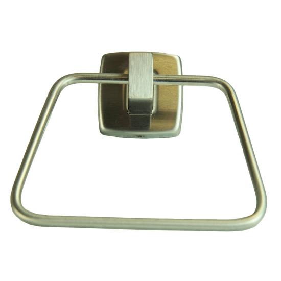 1126-S - Towel Ring