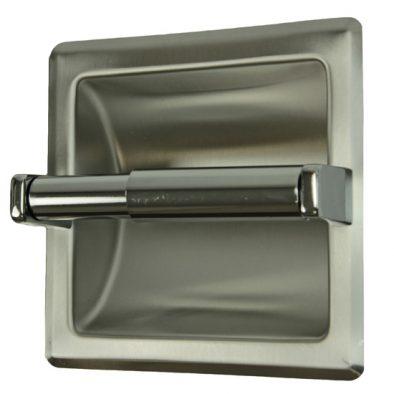 1134-S - Toilet Tissue Dispenser
