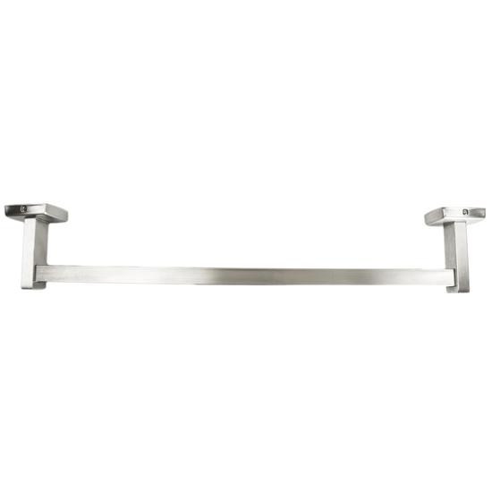 1140-S - Towel Bar