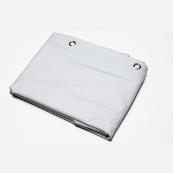 1144-502 - Shower curtain