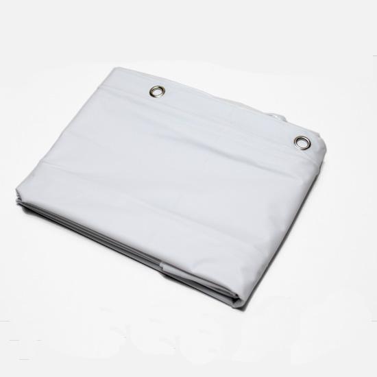 1144-503 - Shower curtain