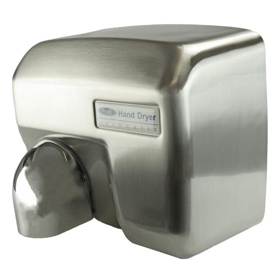 1190-1 - Hand dryer