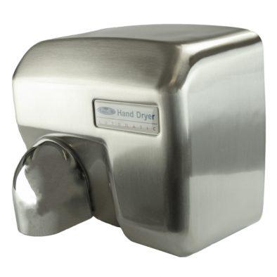 1190 - Hand dryer