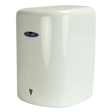 1192 - Hand dryer