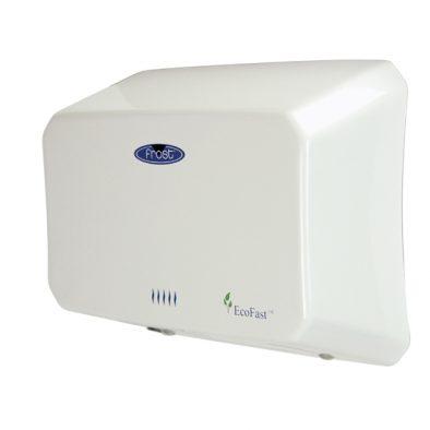 1195 - Hand dryer