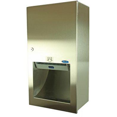 135-70C - Hands Free Paper Towel Dispenser