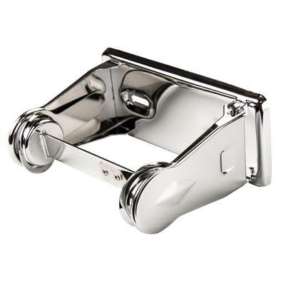 146 - Roll Toilet Tissue Dispenser