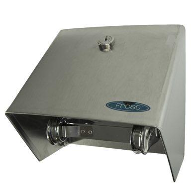 156-S - Roll Toilet Tissue Dispenser
