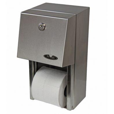 165 - Reserve Roll Toilet Tissue Dispenser