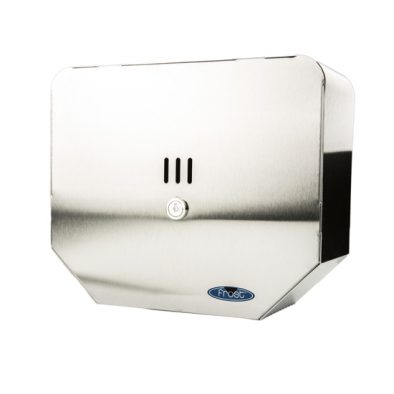 166-S - Jumbo Toilet Tissue Dispenser