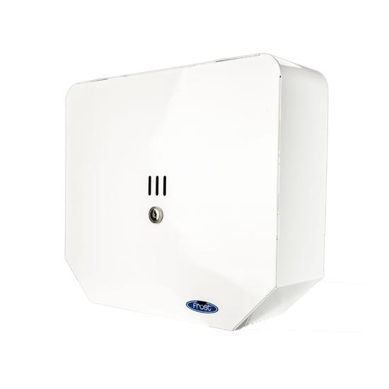 168 - Jumbo Toilet Tissue Dispenser