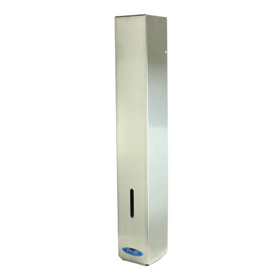 187 - Cup Dispenser