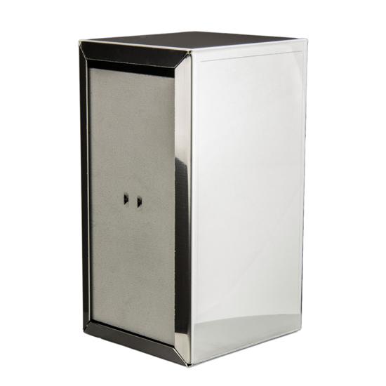 195C - Table Napkin Dispenser