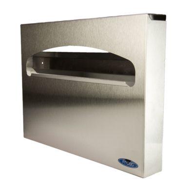 199-S - Toilet Seat Cover Dispenser