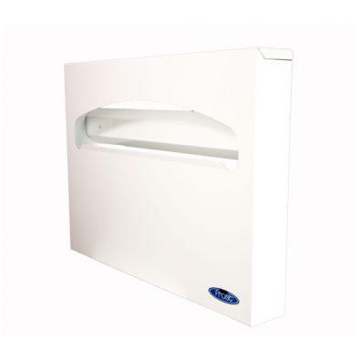 199-W - Toilet Seat Cover Dispenser