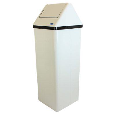 300 NL - Large Waste Receptacle