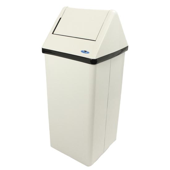 301 NL - Medium Waste Receptacle