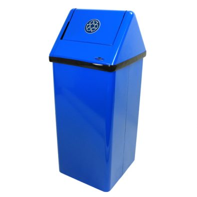 301R NL - Waste Receptacle/Recycling