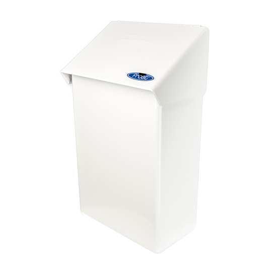 Frost-code-620-Feminine-Product-Disposal