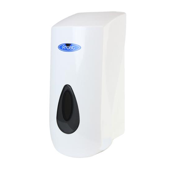 702 - Soap Dispenser