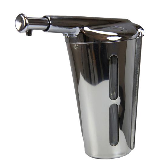 705-100 - Soap Dispenser