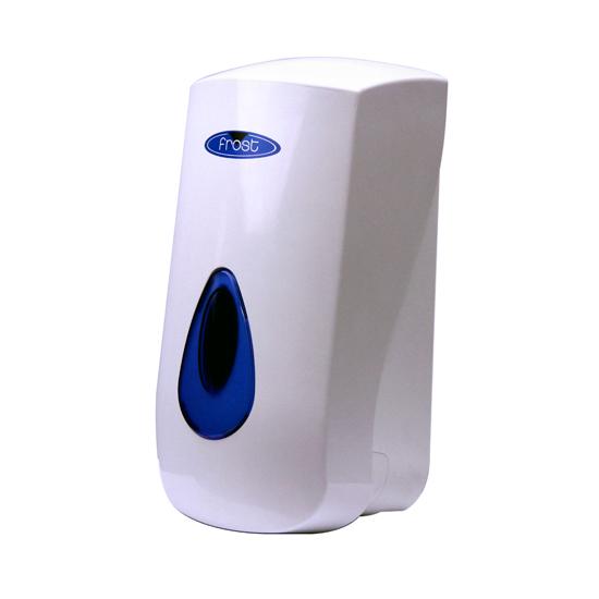 Frost-code-707-Manual-Soap-Dispenser