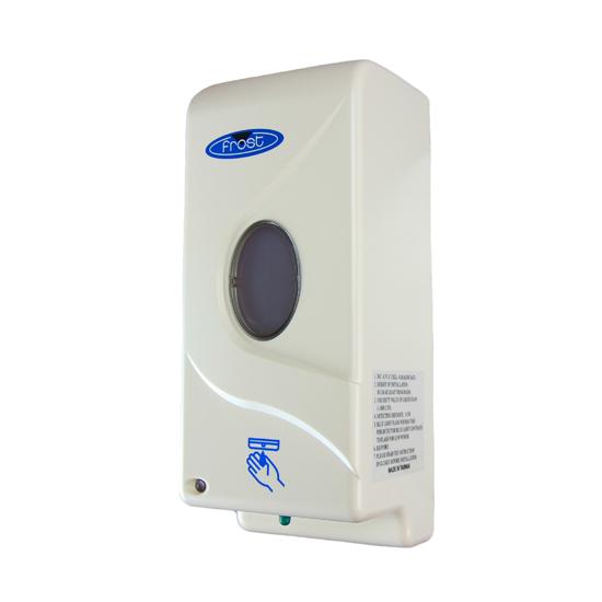 Frost-code-714P-Automatic-Soap-Dispenser