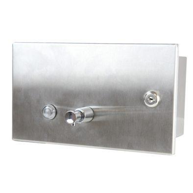 Frost-code-719-Recessed-Soap-Dispenser