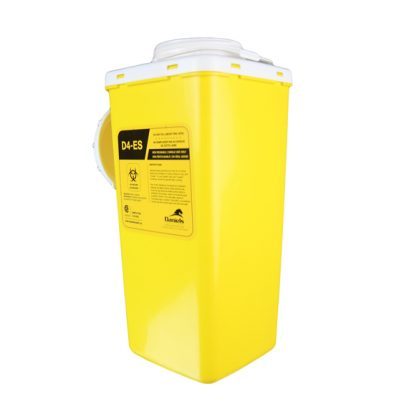 Frost-code-878-500-Inside-Disposable-Sharps-Container