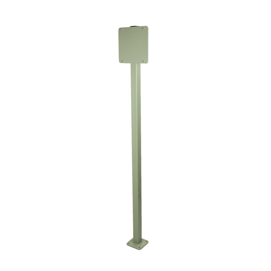 Frost-code-909-100-Pedestal-For-Ashtray