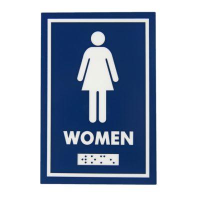 961 - Signage