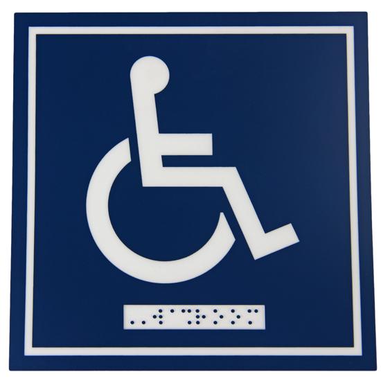 964 - Signage