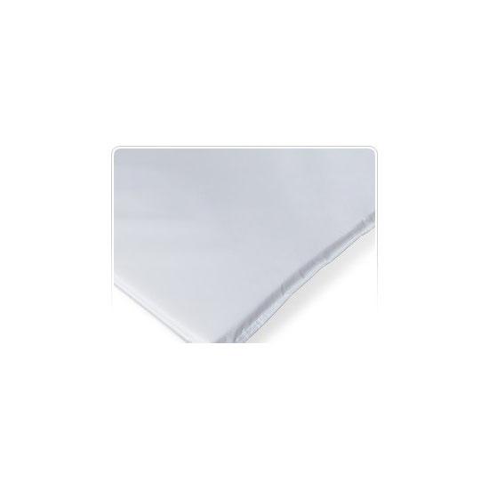 ultradurable-mattress-pad