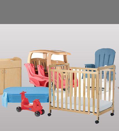 Child-Care-_E2_80_93-Educational-Home.jpg
