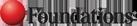 Foundations-Brand-Logo
